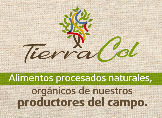 croper-store-Tierracol