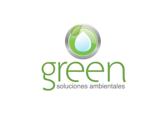croper-store-Green-Soluciones