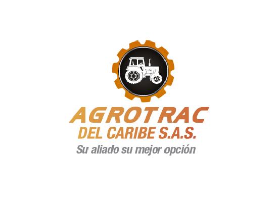 croper-store-AGROTRAC-DEL-CARIBE