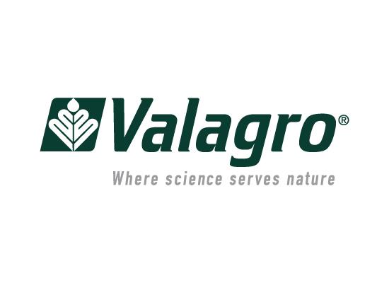 croper-store-VALAGRO
