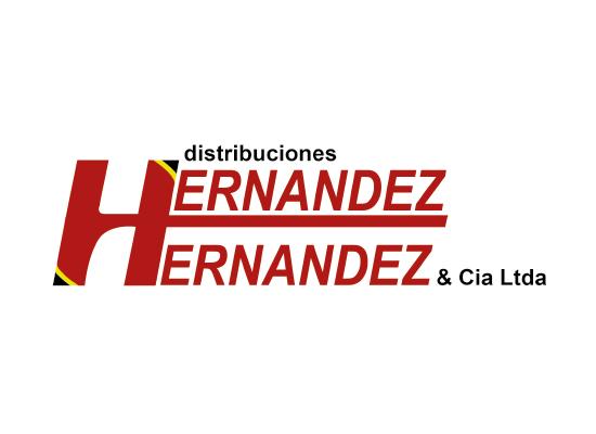 Hernandez y hernandez   cia ltda
