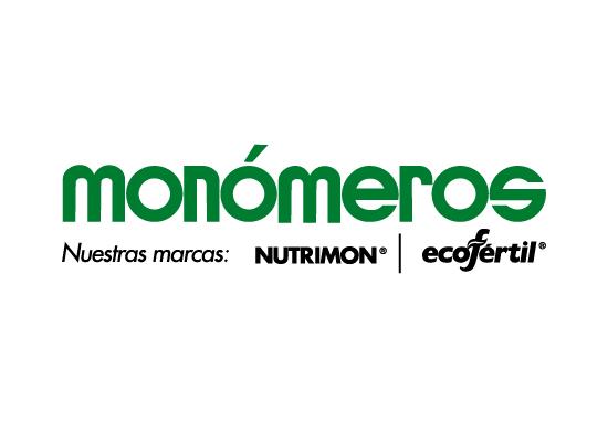 Mono%cc%81meros