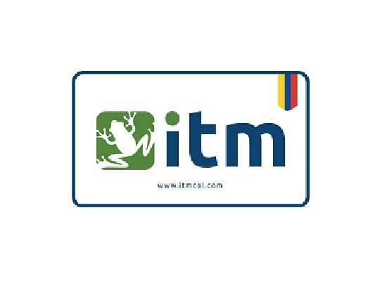 croper-store-ITM
