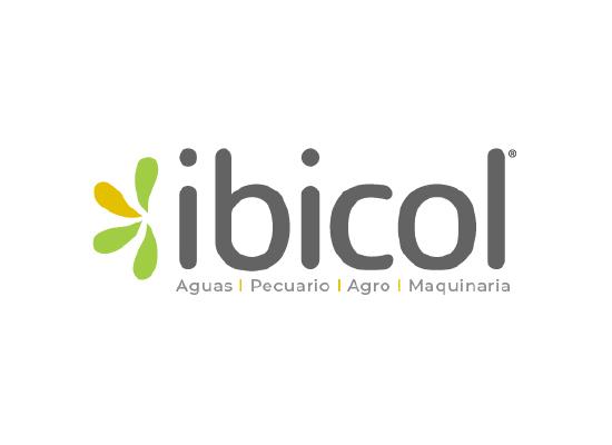 croper-store-Ibicol