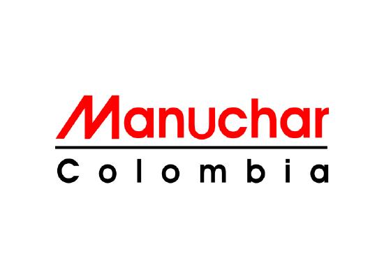 croper-store-Manuchar