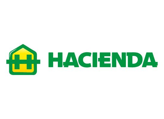 croper-store-HACIENDA-S.A.S