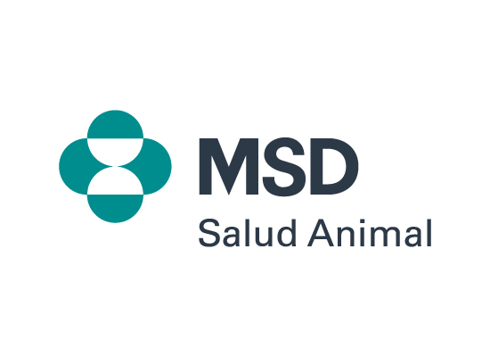 croper-store-MSD-Salud-Animal-Colombia-S.A.S.