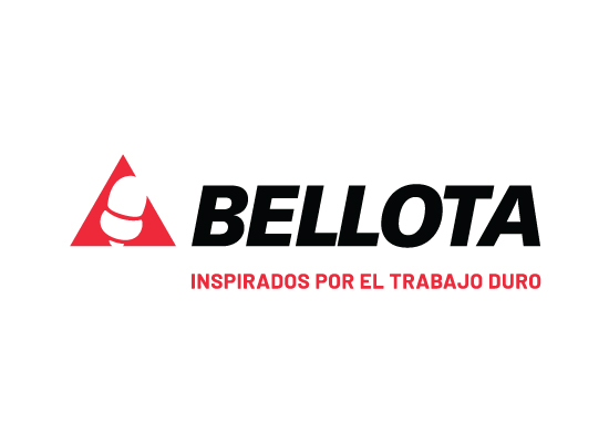 croper-store-BELLOTA