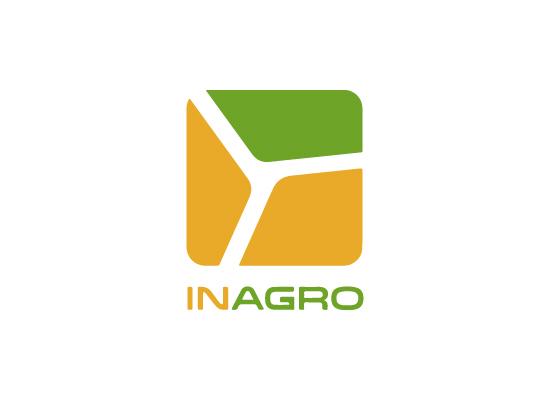 croper-store-Indutornometal-inagro