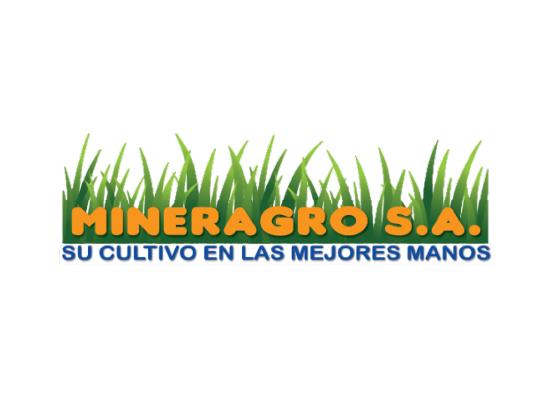 croper-store-Mineragro-S.A
