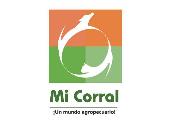 croper-store-Almacenes-Mi-Corral