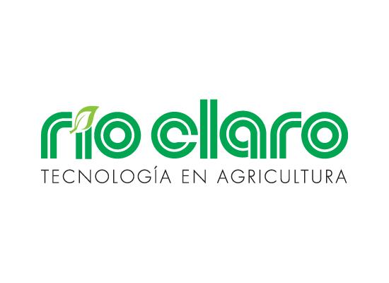 croper-store-RIO-CLARO-AGRO-S.A.S.