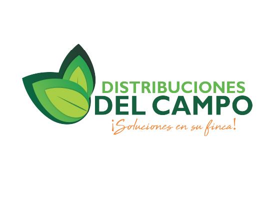croper-store-Distribuciones-del-Campo-SAS