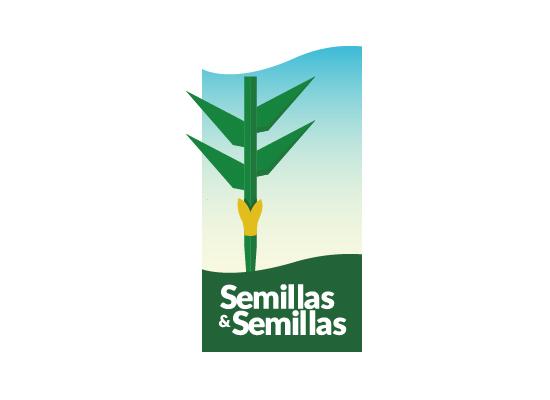 croper-store-Semillas-y-Semillas-S.A.S