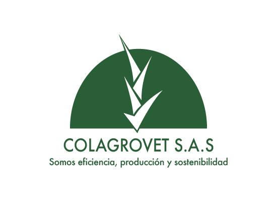 croper-store-Colagrovet-SAS