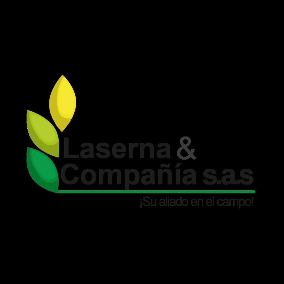 croper-store-Laserna-y-Compañía