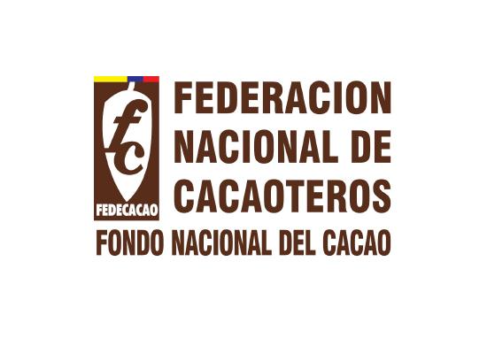 Fedecacao %281%29