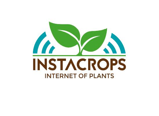 Instacrops