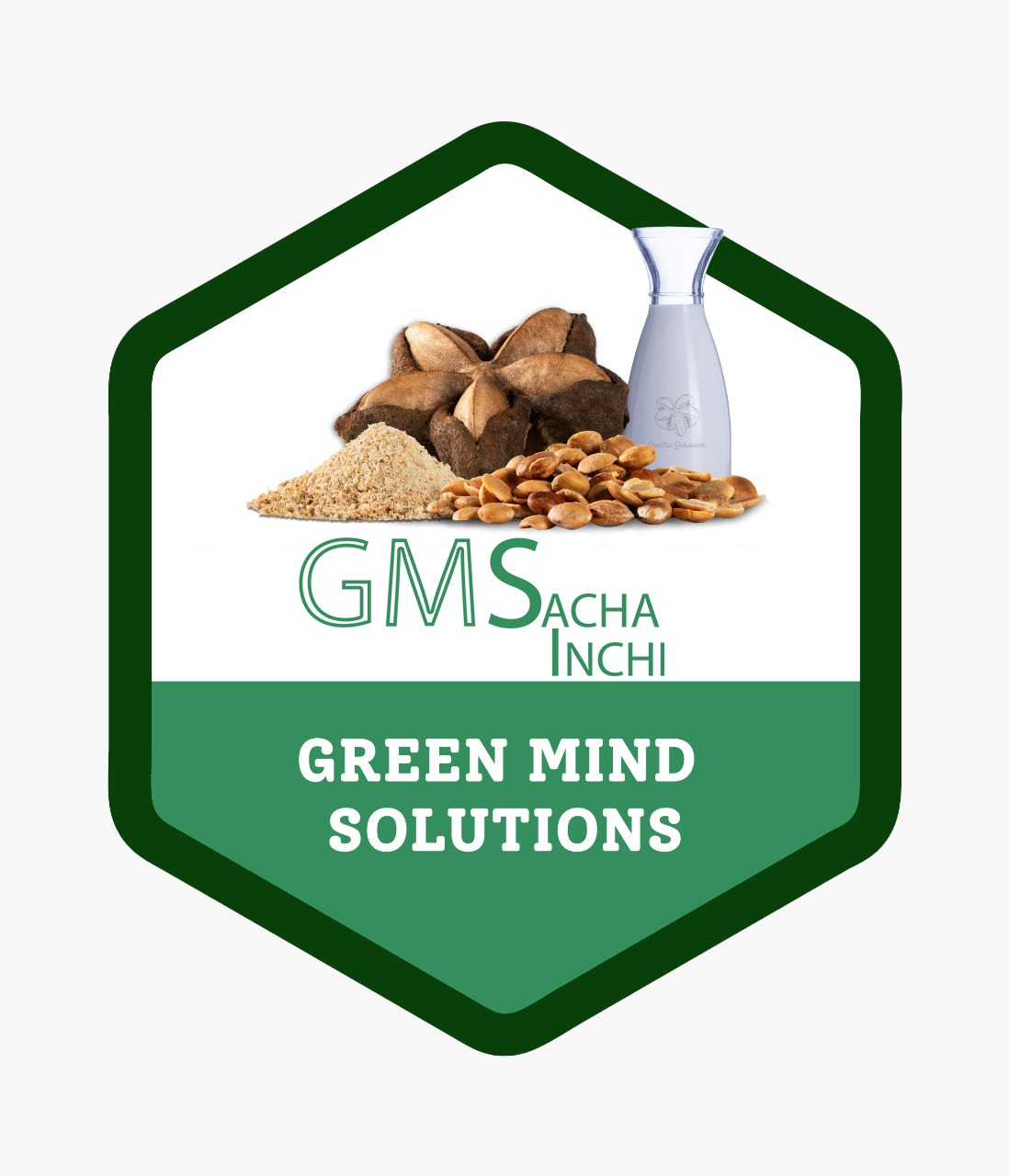 croper-store-Green-Mind-Solutions