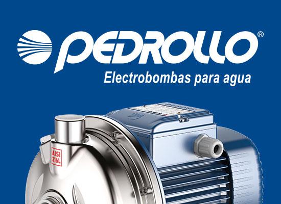 croper-store-PEDROLLO-COLOMBIA-SAS