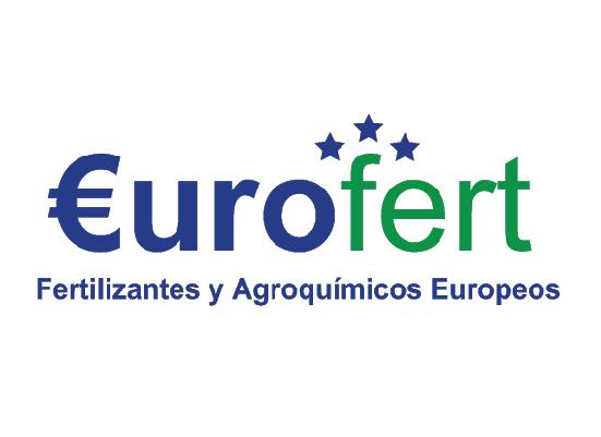 croper-store-Eurofert-Colombiana-S.A.S