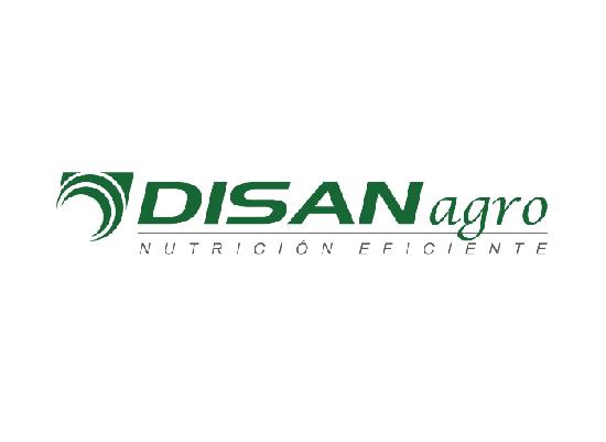 Disan