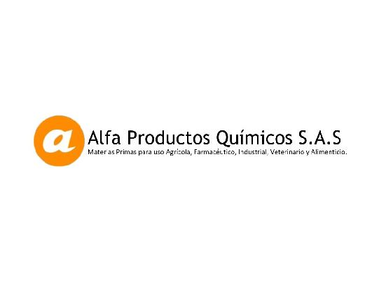 croper-store-Alfa-Productos-Químicos-SAS