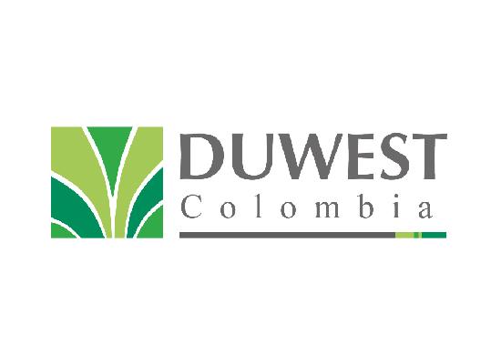 Duwest logo