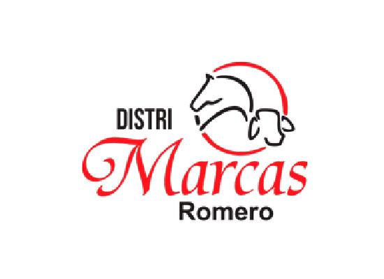 croper-store-Distrimarcas-Romero