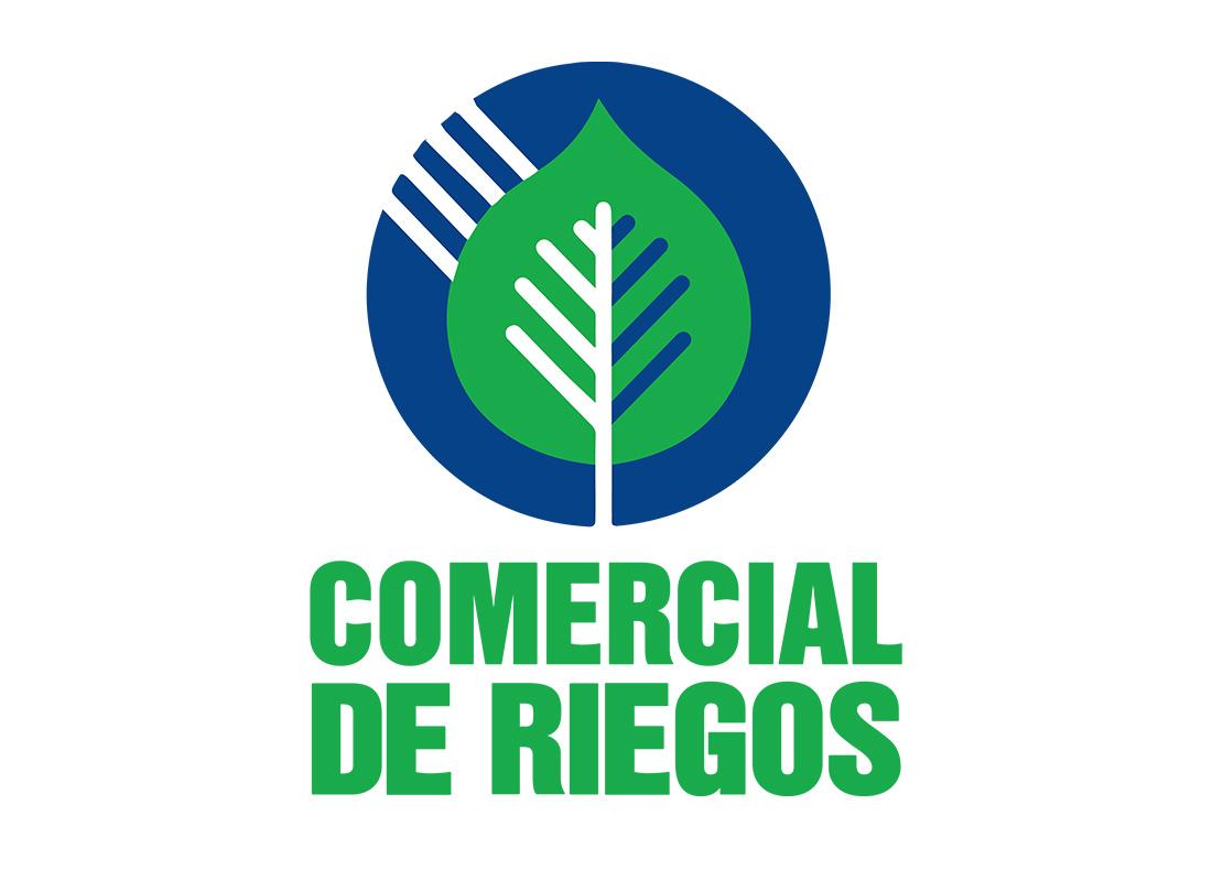 croper-store-COMERCIAL-DE-RIEGOS