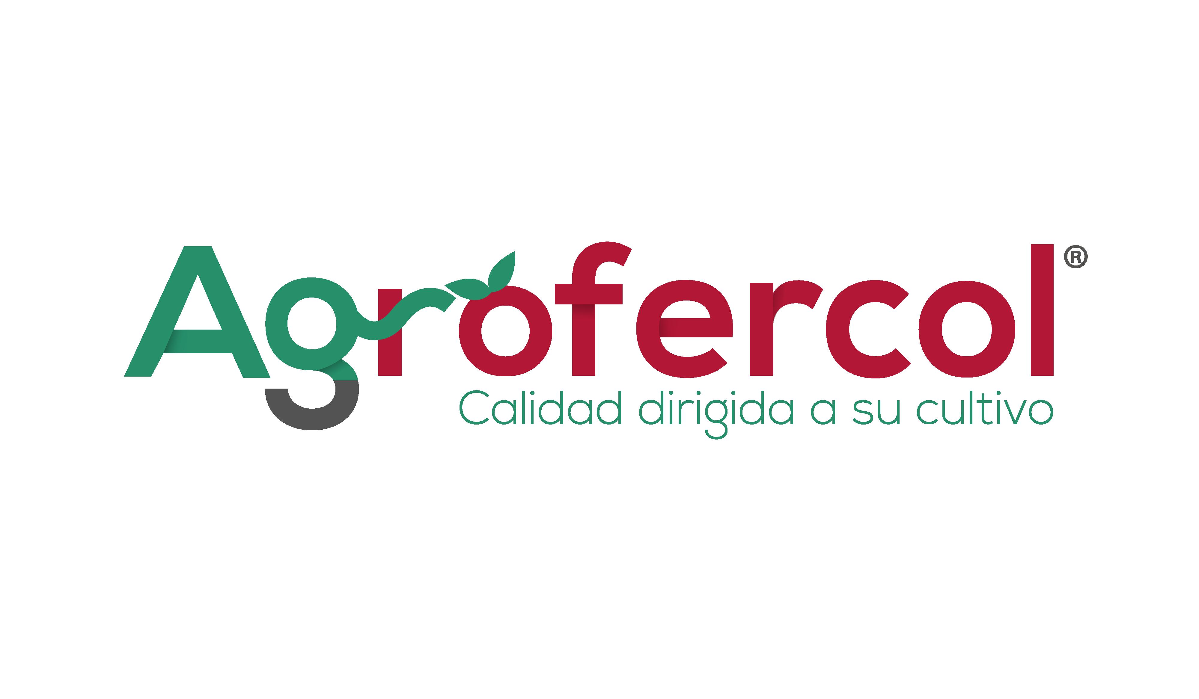 croper-store-Agrofercol-S.A.S