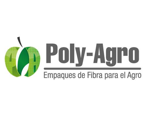 croper-store-POLYAGRO