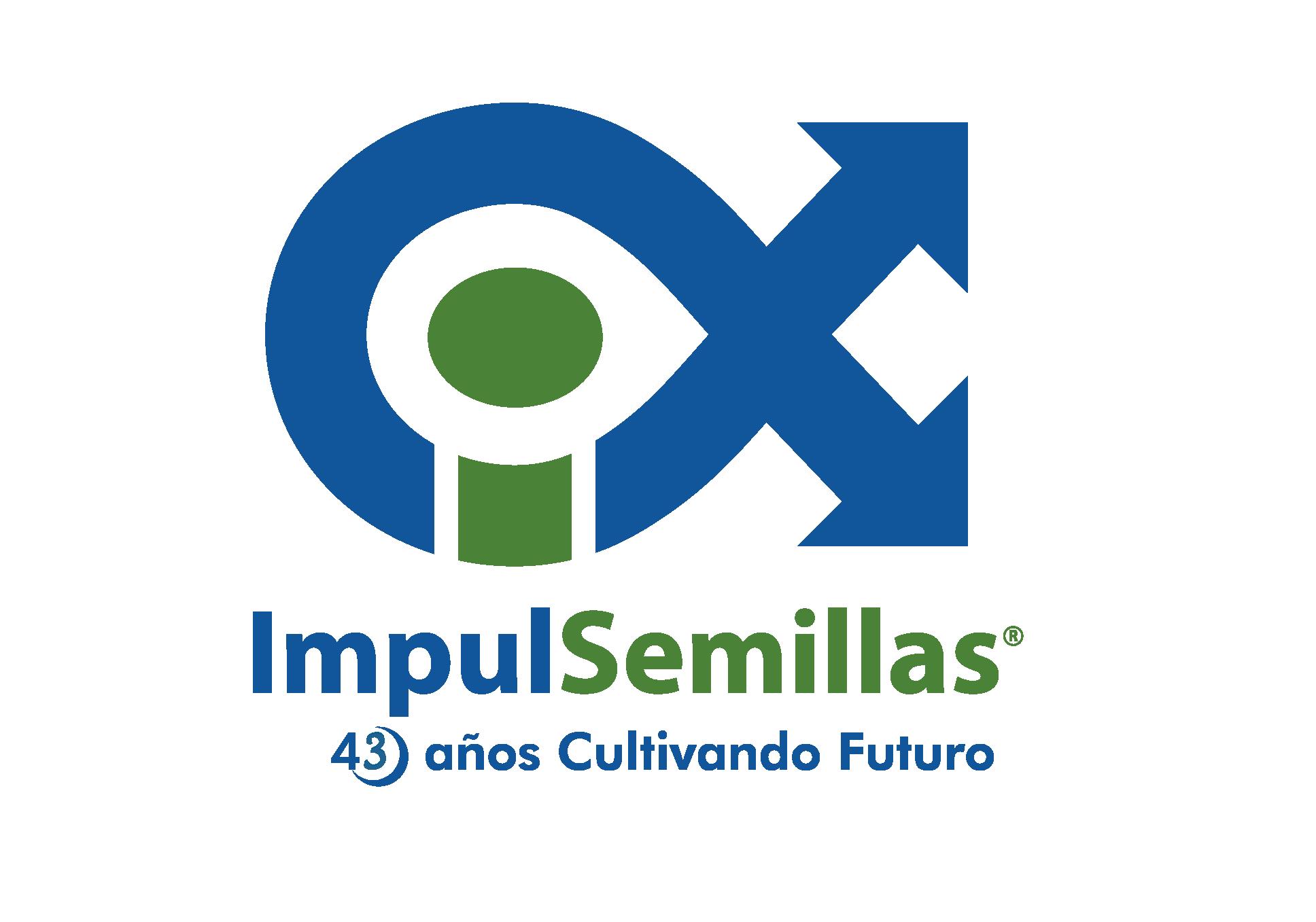 Logo impulsemillas 2021 02