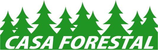 croper-store-CASA-FORESTAL-STIHL