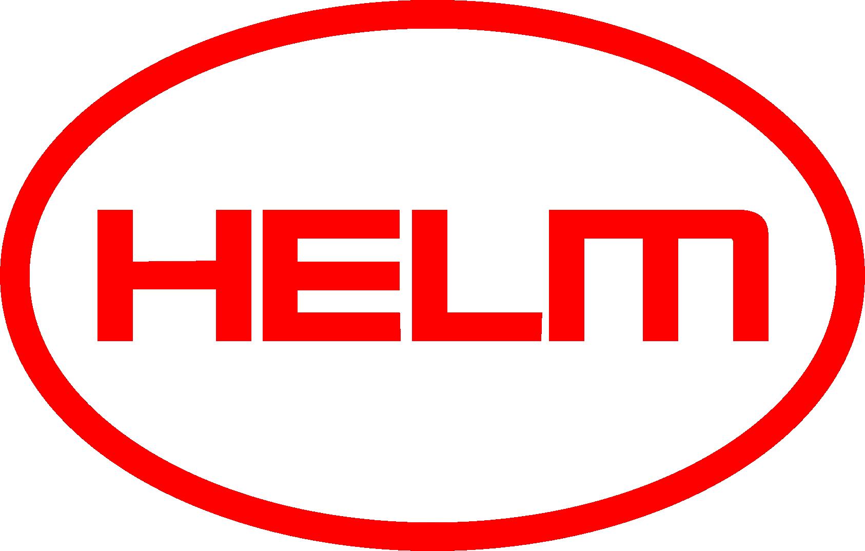 1 logo helm alta %281%29