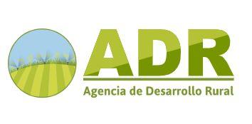 croper-store-ADR-AGENCIA-DE-DESARROLLO-RURAL