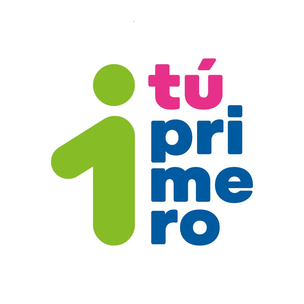 croper-store-TuPrimero