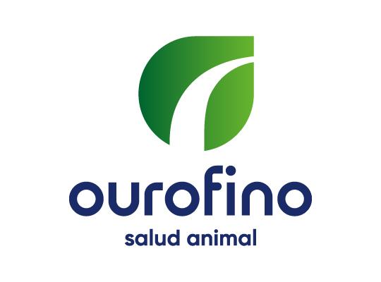 croper-store-OUROFINO